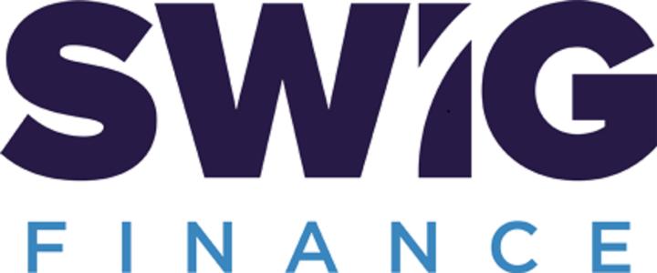 SWIG Finance